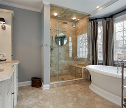 have-a-guest-bath-in-Midtown